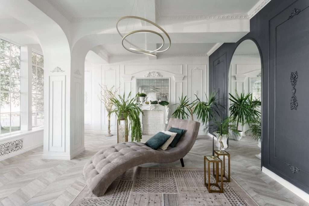 Expert Tips To Brighten Up Your Home